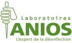 AC Nettoyage Marseille Aubagne Entreprise Professionnel Particulier Immeuble anios