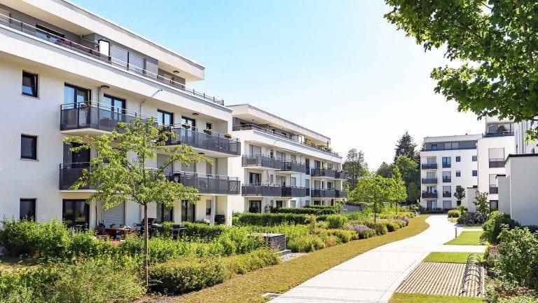 AC Nettoyage Marseille Aubagne Entreprise Professionnel Particulier Immeuble syndic