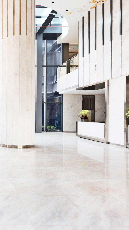 AC Nettoyage Marseille Aubagne Entreprise Professionnel Particulier Immeuble bureaux