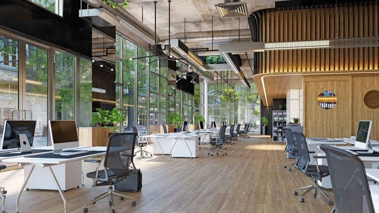 AC Nettoyage Marseille Aubagne Entreprise Professionnel Particulier Immeuble bureau