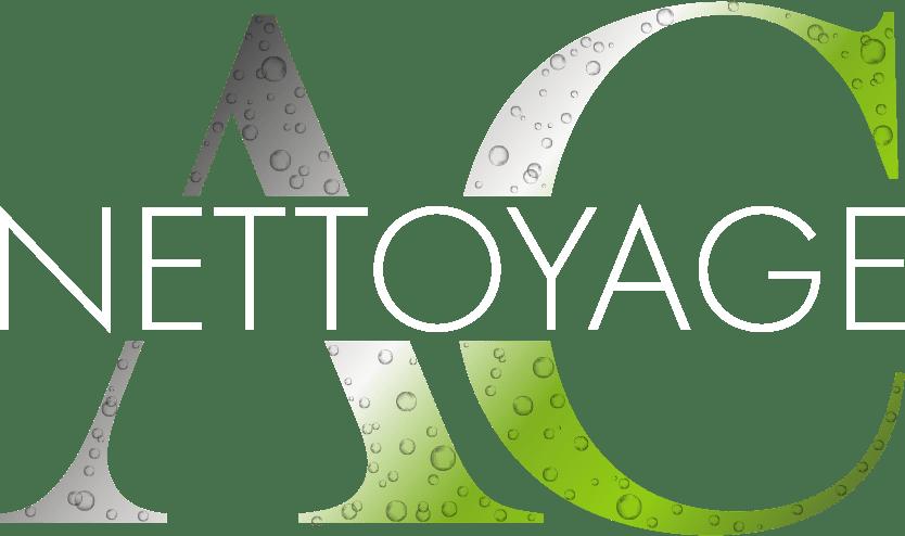 AC Nettoyage Marseille Aubagne Entreprise Professionnel Particulier Immeuble logo transparent
