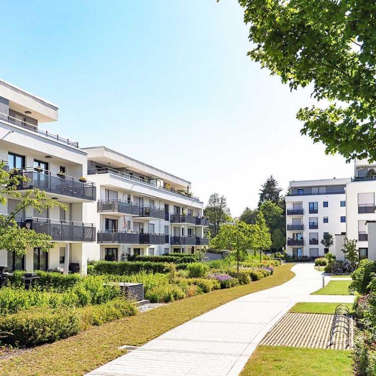 AC Nettoyage Marseille Aubagne Entreprise Professionnel Particulier Immeuble résidence