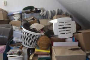 specialiste-nettoyage